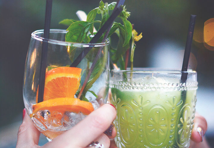 Drinks_Alanya_Tyrkiet